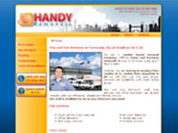handy removals